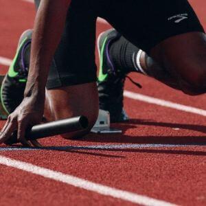 athletisme tarbes