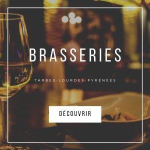 Brasseries et Bistrots