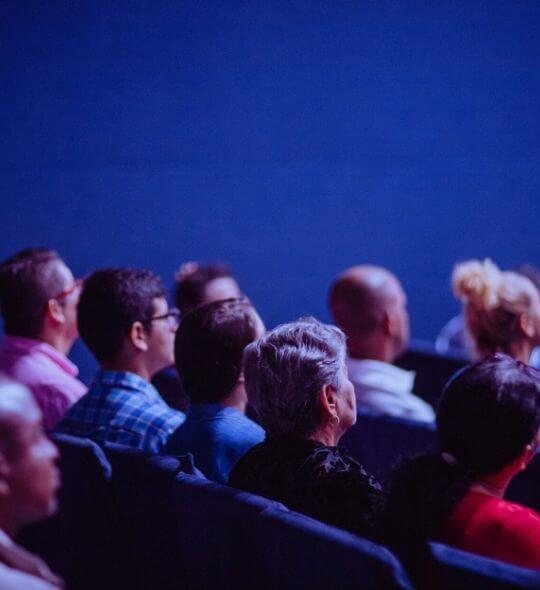 cinema tarbes