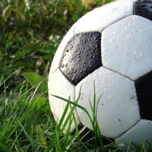 football tarbes