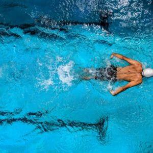 natation tarbes