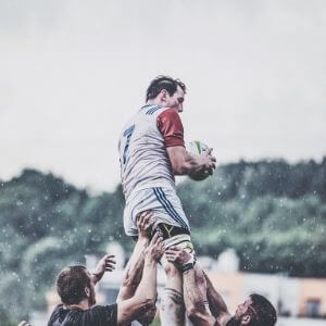 rugby tarbes